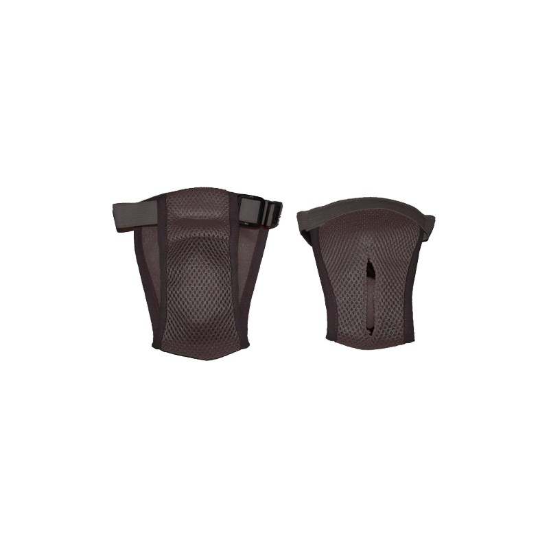 Culotte Acc Ng XS 19 25 Arppe