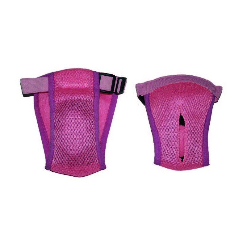 Culotte Acc Rs M 33 39 Arppe