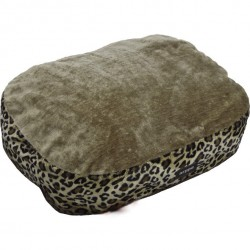 Colchon Relax Africa 90x85x30