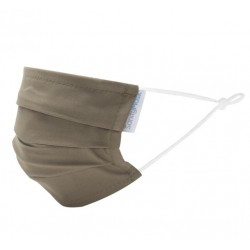Sanity Mask KV96 Doble Capa Beige