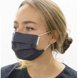 Sanity Mask KV96 Doble Capa Gray