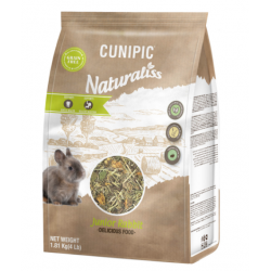 Naturaliss Conejo Baby 1,81 Kg